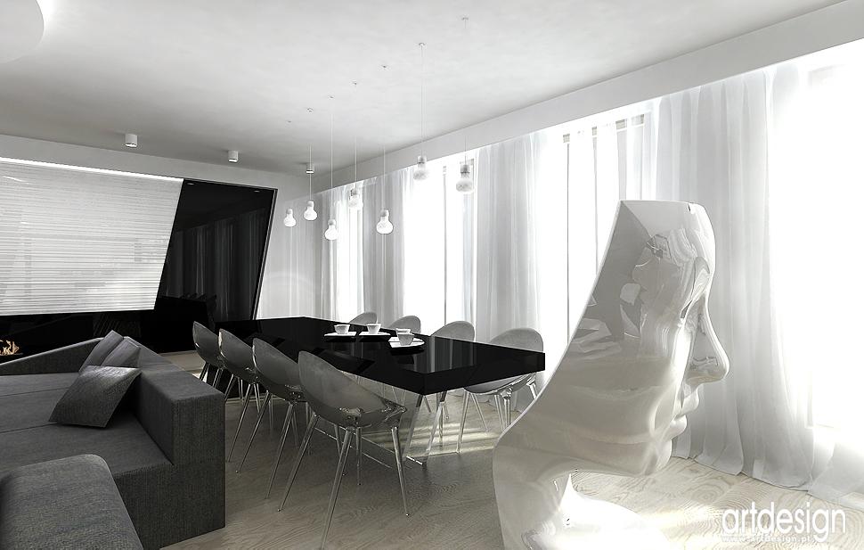 Wnetrza salon 2