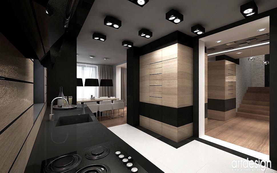 Galeria kuchni