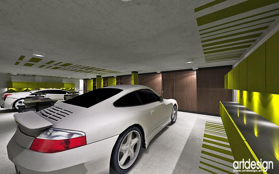 dom agrestowa krak243w 1 � architektura wnętrz