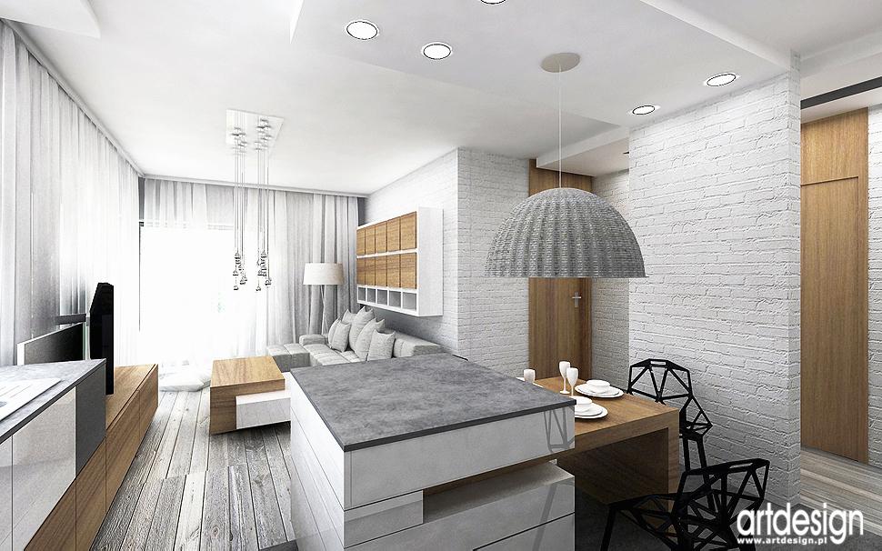 design wnetrz apartament wnetrze