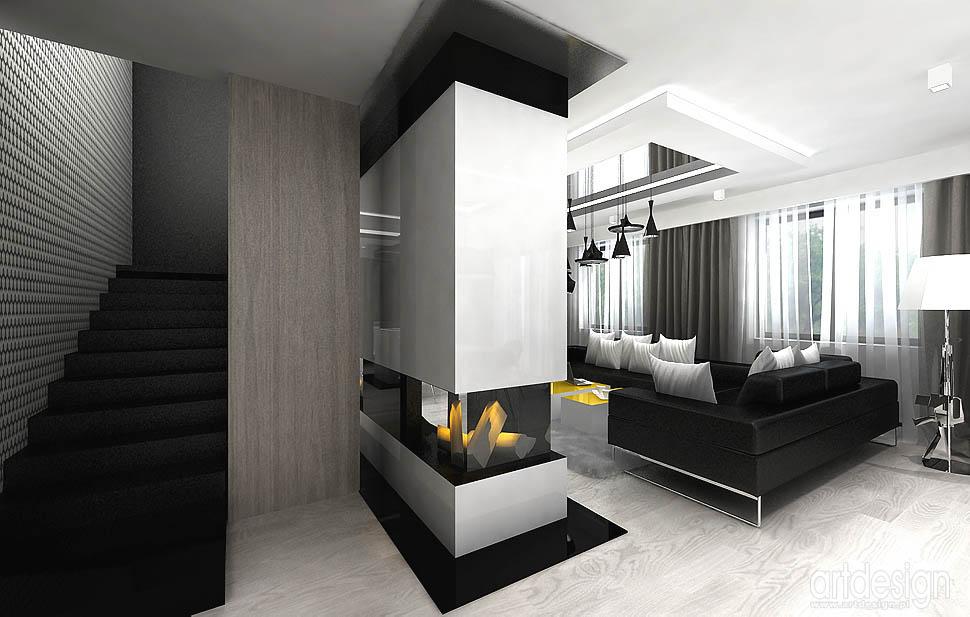 design wnętrz interior