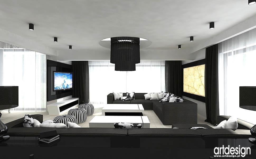 onyx wnętrza salon i �azienki projektowanie wnętrz