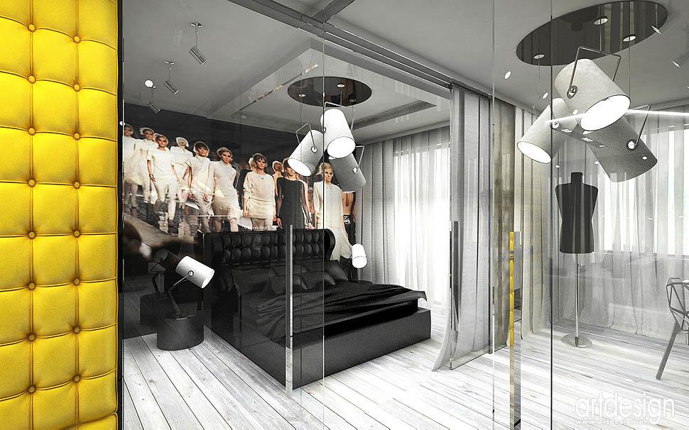 fashion interior home
