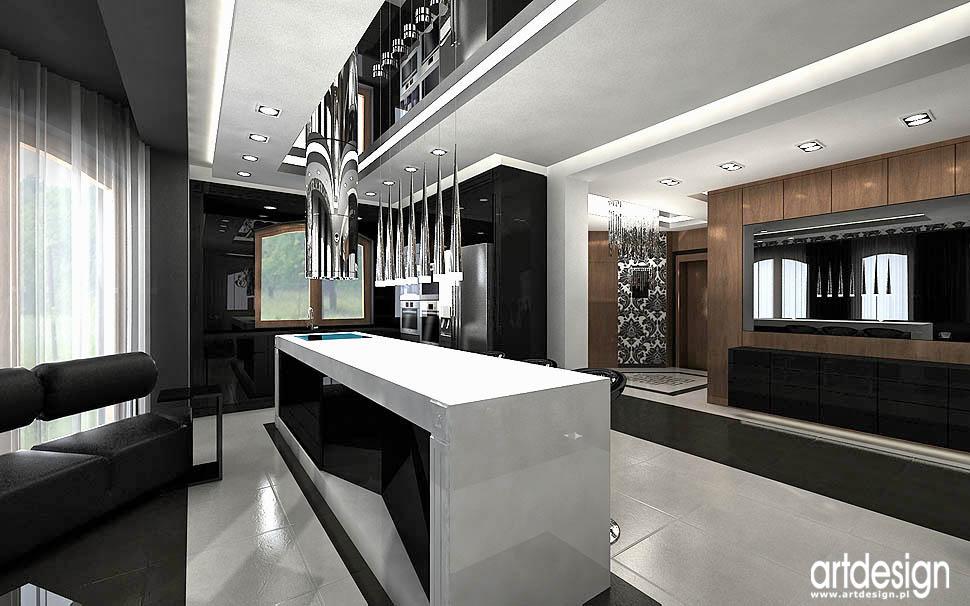 let�s celebrate wnętrze domu projektowanie wnętrz