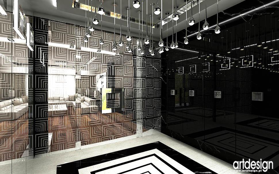luksusowe wnetrza architekci studio biuro projektowe wiatrolap
