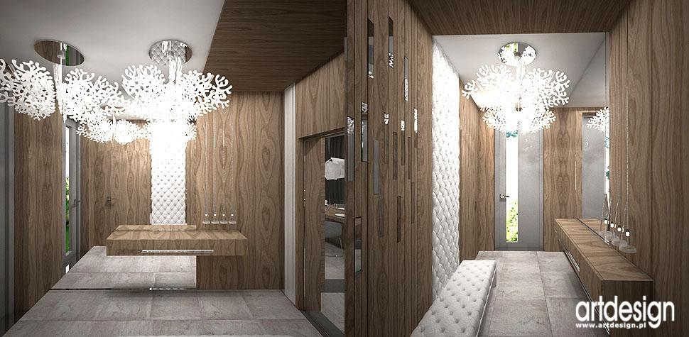 cheer up wnętrze domu projektowanie wnętrz artdesign