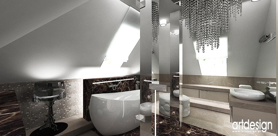 salon kapielowy wnetrza architektura