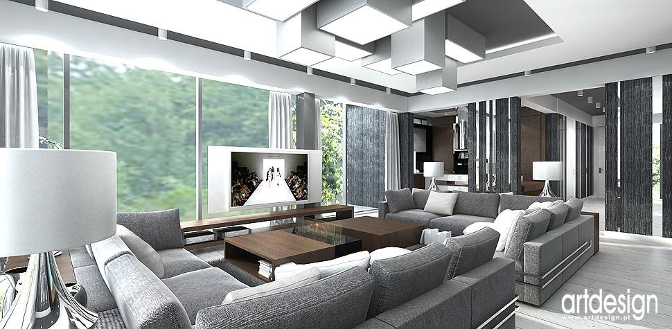 luksusowe wnetrze domu by ARTDESIGN   Coroflot