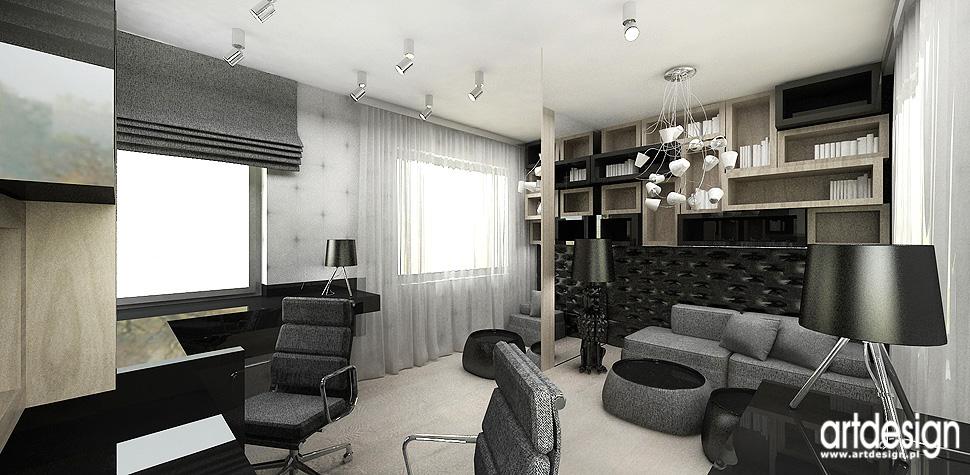 aranzacja apartamentow Krakow