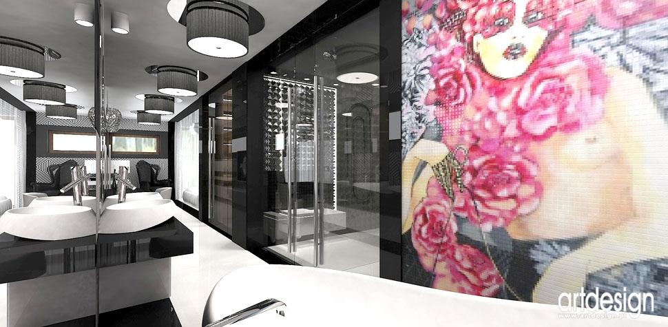salon kapielowy design