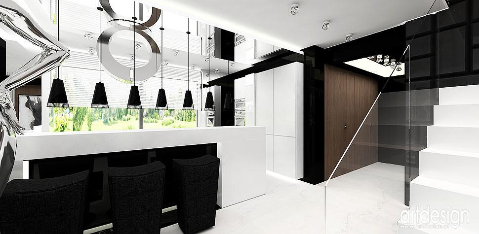 projektant wnętrz dom wnętrza ekskluzywne