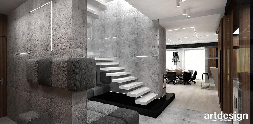 beton architektoniczny trendy