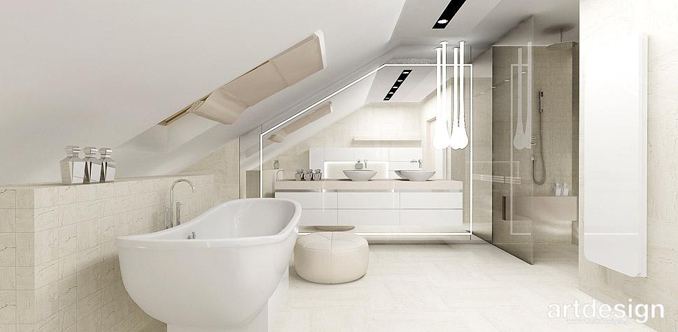 łazienka najlepsze projekty