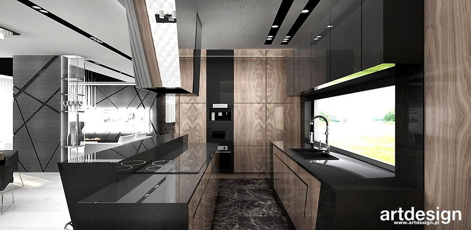 Design Philosophy I Wnętrza Domu Projektowanie Wnętrz