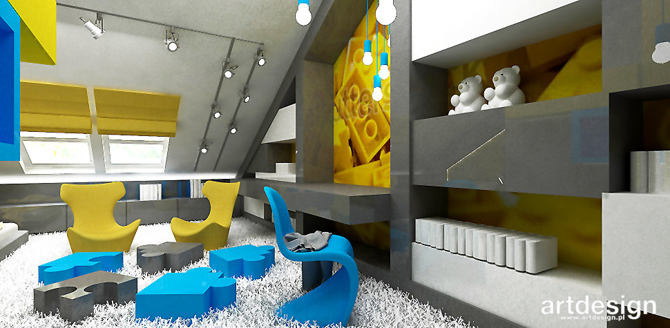 anthology 07 wn trza domu projektowanie wn trz artdesign. Black Bedroom Furniture Sets. Home Design Ideas