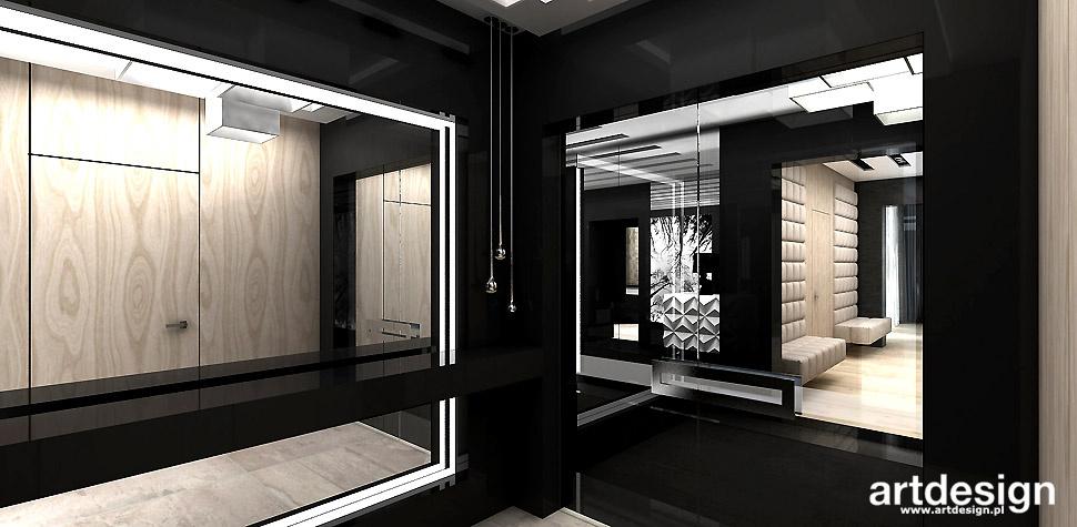 projektowanie wnętrz wyszukane wnętrza
