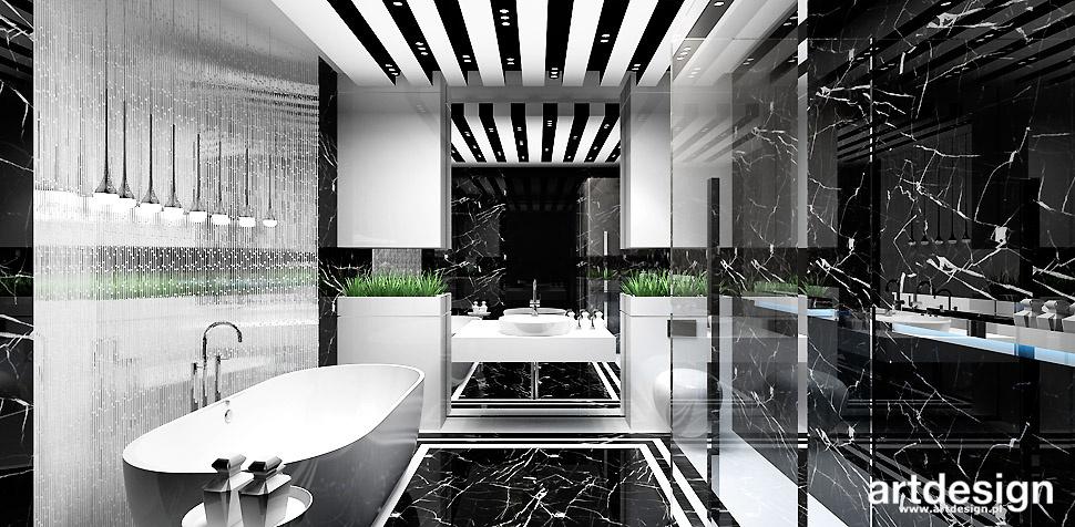 essence of design wnętrza apartamentu projektowanie