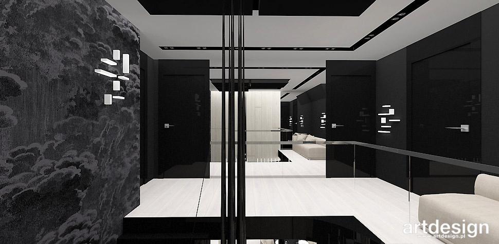 biuro projektowe architektura wnetrz