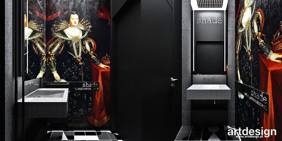toaleta damska inspiracje