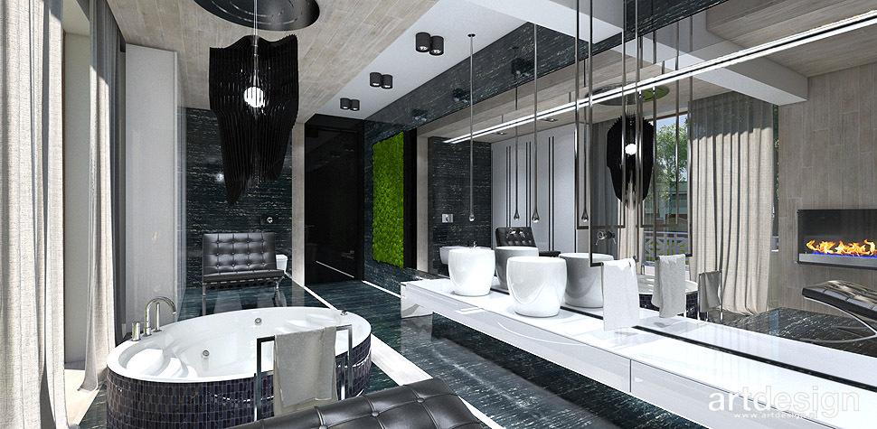 salon kąpielowy aranżacja