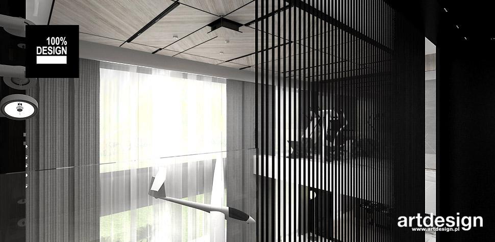 projektowanie domów Kraków