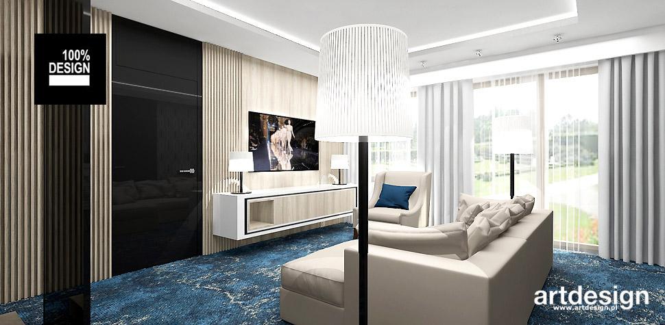 apartament hotel kraków
