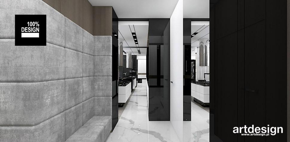 projektant wnętrz wizualizacja mieszkania