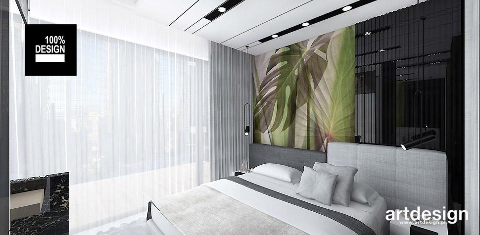 projektanci wnętrz domów apartamentów