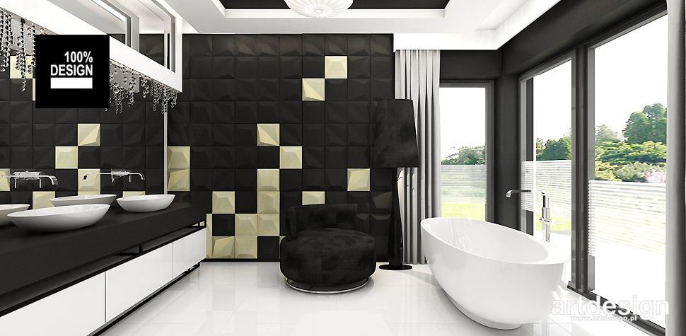 salon kąpielowy aranżacja wnętrza