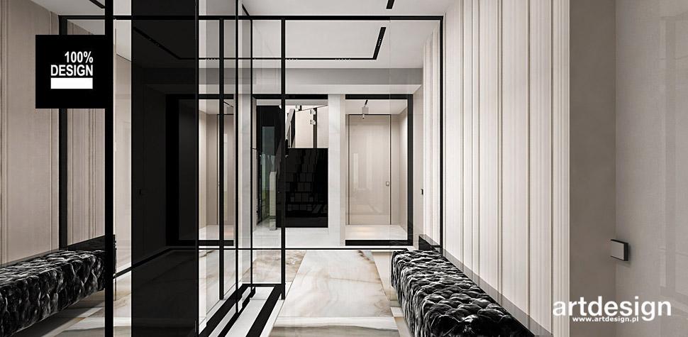 interior design aranżacje wnętrz