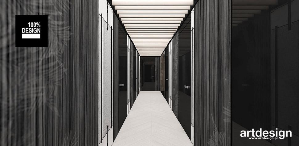 projektant wnętrz architekt wnętrz