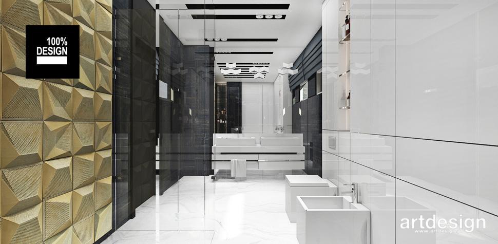 designerskie wnętrza biuro architektoniczne