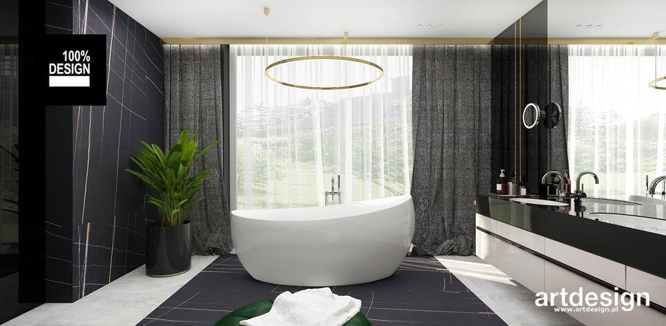 salon kąpielowy łazienka wnętrza