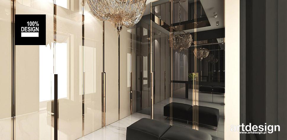 luksusowy dom we wrocławiu