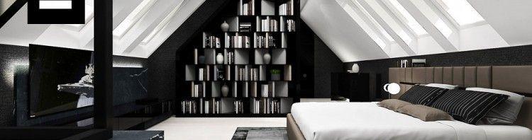 aranżacja sypialnia