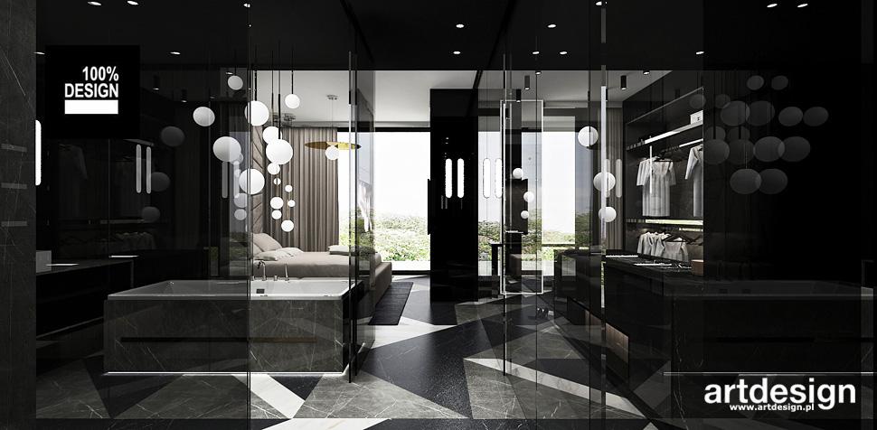 projektant łazienka mieszkanie wnętrza