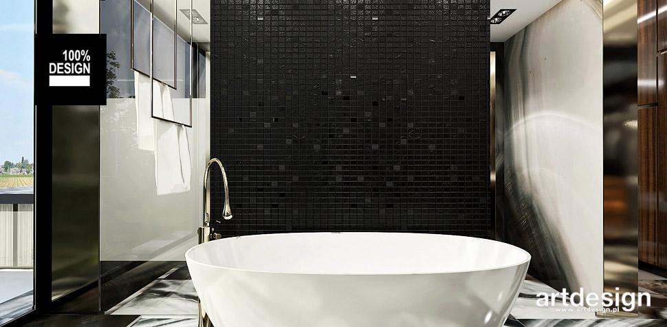 salon kąpielowy aranżacje