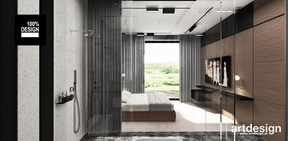 wizualizacje wnętrz projektant architekt